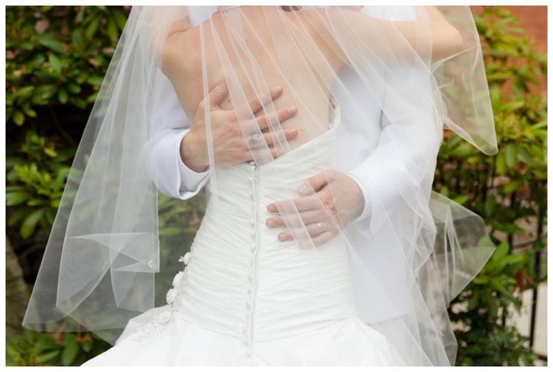hazel-lining-photography-wedding-portrait-buckscounty-pennsylvania-stephanie-reif_0304.jpg