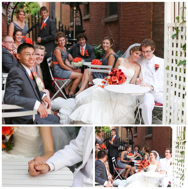 hazel-lining-photography-wedding-portrait-buckscounty-pennsylvania-stephanie-reif_0305.jpg