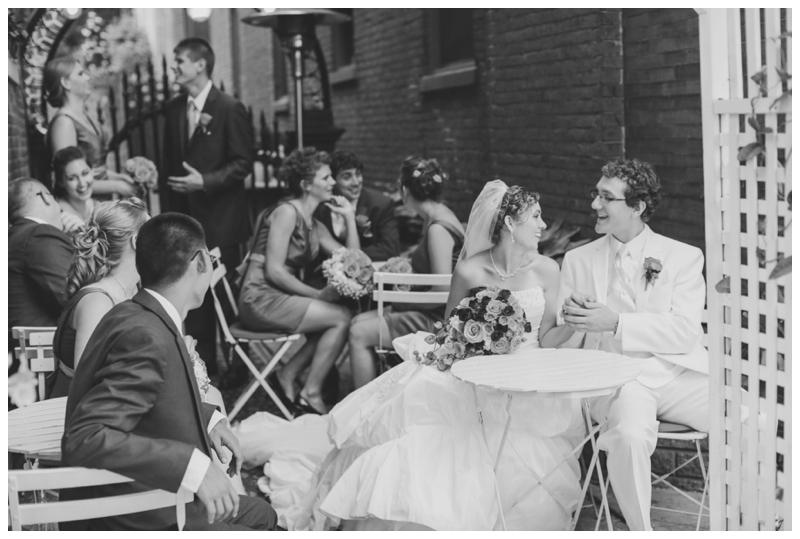 hazel-lining-photography-wedding-portrait-buckscounty-pennsylvania-stephanie-reif_0306.jpg