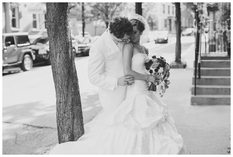 hazel-lining-photography-wedding-portrait-buckscounty-pennsylvania-stephanie-reif_0308.jpg