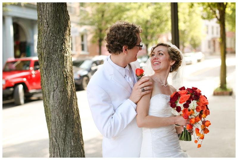 hazel-lining-photography-wedding-portrait-buckscounty-pennsylvania-stephanie-reif_0309.jpg