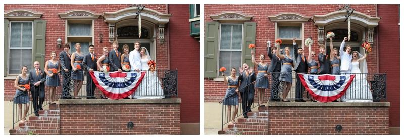 hazel-lining-photography-wedding-portrait-buckscounty-pennsylvania-stephanie-reif_0310.jpg