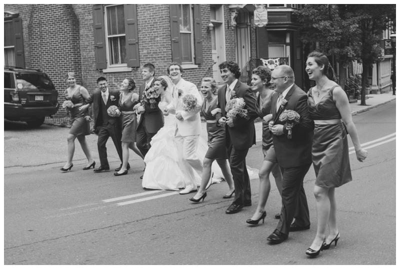 hazel-lining-photography-wedding-portrait-buckscounty-pennsylvania-stephanie-reif_0313.jpg