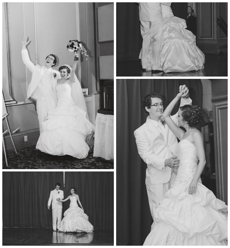 hazel-lining-photography-wedding-portrait-buckscounty-pennsylvania-stephanie-reif_0321.jpg