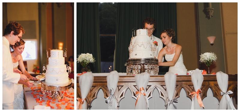 hazel-lining-photography-wedding-portrait-buckscounty-pennsylvania-stephanie-reif_0323.jpg