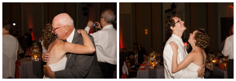hazel-lining-photography-wedding-portrait-buckscounty-pennsylvania-stephanie-reif_0324.jpg
