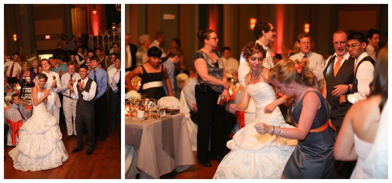 hazel-lining-photography-wedding-portrait-buckscounty-pennsylvania-stephanie-reif_0327.jpg