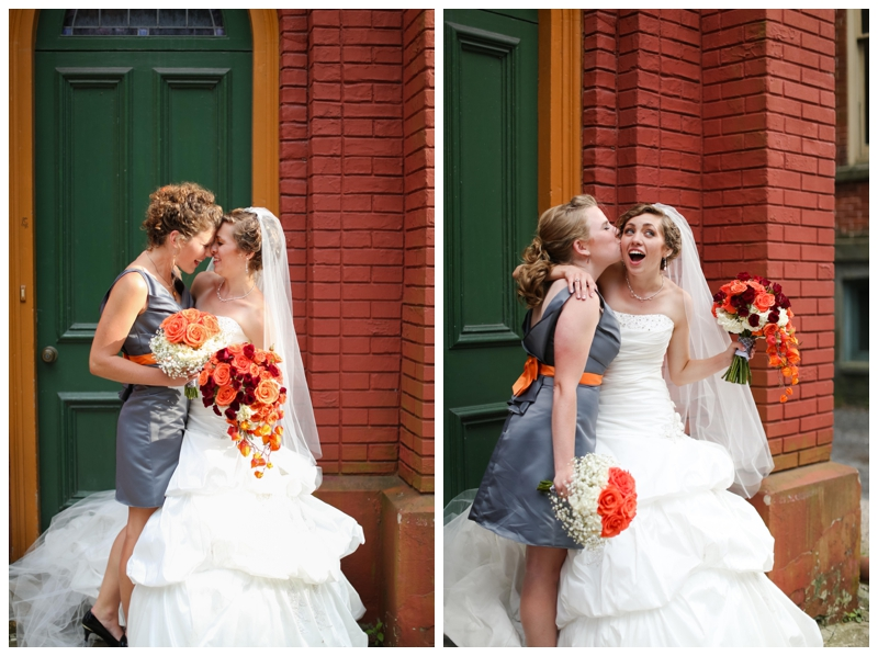 hazel-lining-photography-wedding-portrait-buckscounty-pennsylvania-stephanie-reif_0316.jpg