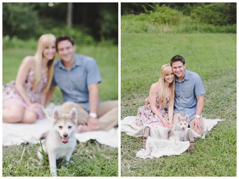 HLP_1622_hazel-lining-photography-wedding-portrait-buckscounty-stephanie-steph-reif-philadephia-photographer.jpg