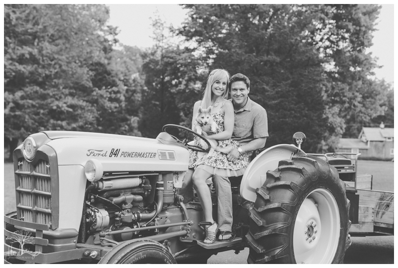 HLP_1658_hazel-lining-photography-wedding-portrait-buckscounty-stephanie-steph-reif-philadephia-photographer.jpg