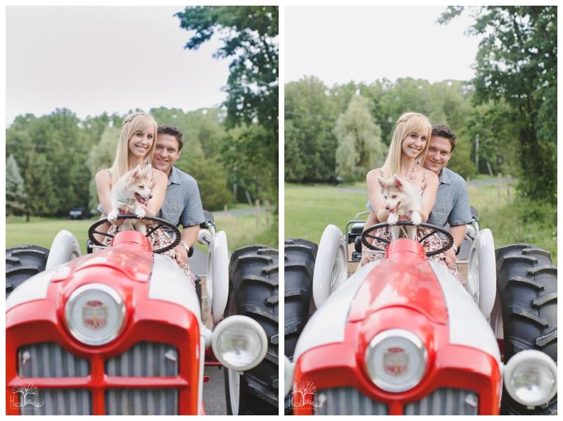 HLP_1663_hazel-lining-photography-wedding-portrait-buckscounty-stephanie-steph-reif-philadephia-photographer.jpg