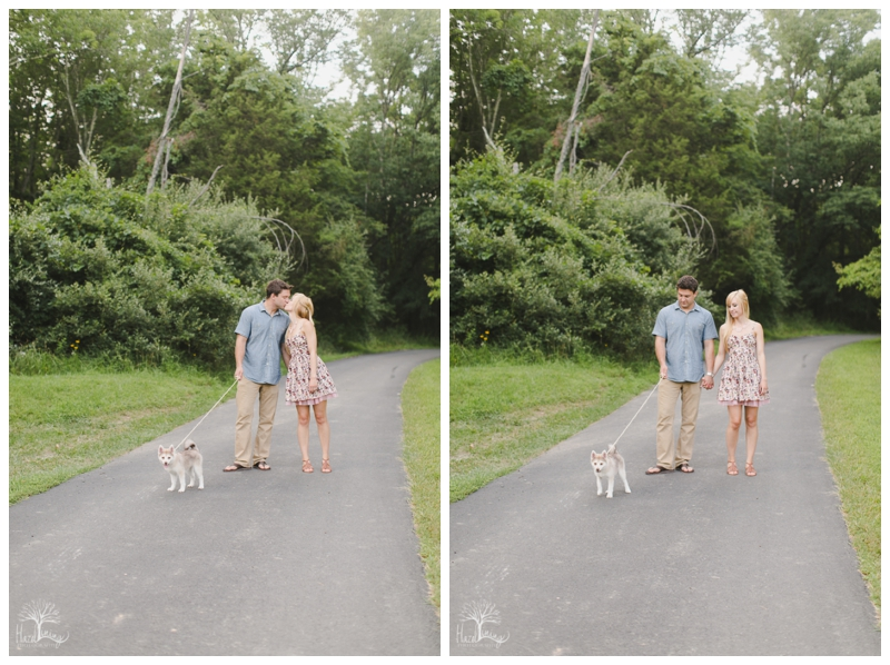 HLP_1706_hazel-lining-photography-wedding-portrait-buckscounty-stephanie-steph-reif-philadephia-photographer.jpg
