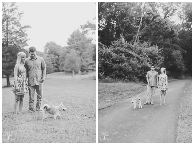 HLP_1723_hazel-lining-photography-wedding-portrait-buckscounty-stephanie-steph-reif-philadephia-photographer.jpg