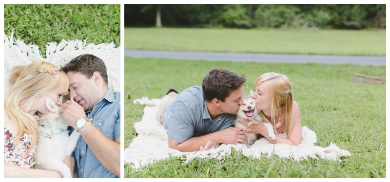 HLP_1768_hazel-lining-photography-wedding-portrait-buckscounty-stephanie-steph-reif-philadephia-photographer.jpg