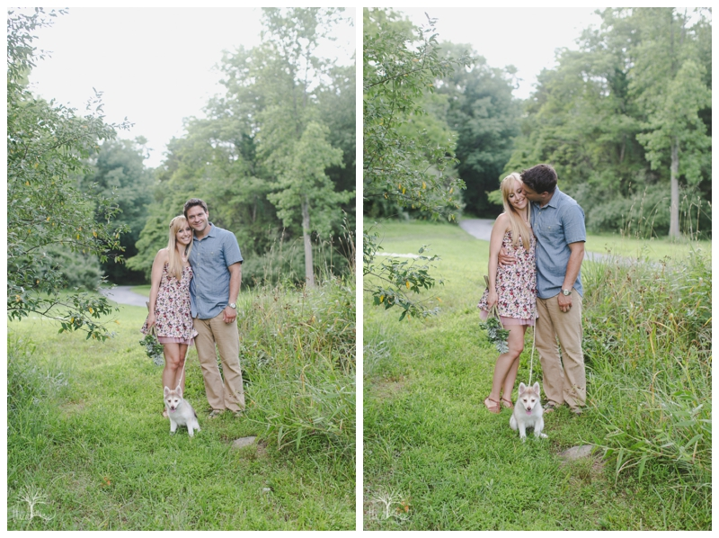 HLP_1790_hazel-lining-photography-wedding-portrait-buckscounty-stephanie-steph-reif-philadephia-photographer.jpg