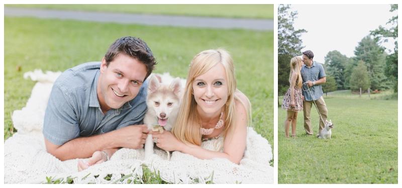 HLP_1740_hazel-lining-photography-wedding-portrait-buckscounty-stephanie-steph-reif-philadephia-photographer.jpg