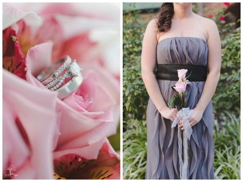 7-HLP_0464_hazel-lining-photography-wedding-portrait-buckscounty-stephanie-steph-reif-philadephia-photographer.jpg