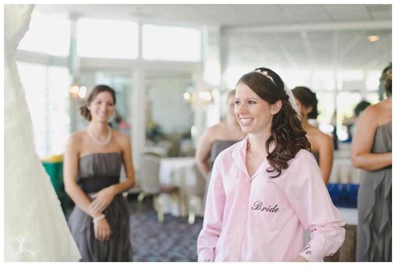 14-HLP_0501_hazel-lining-photography-wedding-portrait-buckscounty-stephanie-steph-reif-philadephia-photographer.jpg