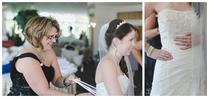19-HLP_0541_hazel-lining-photography-wedding-portrait-buckscounty-stephanie-steph-reif-philadephia-photographer.jpg