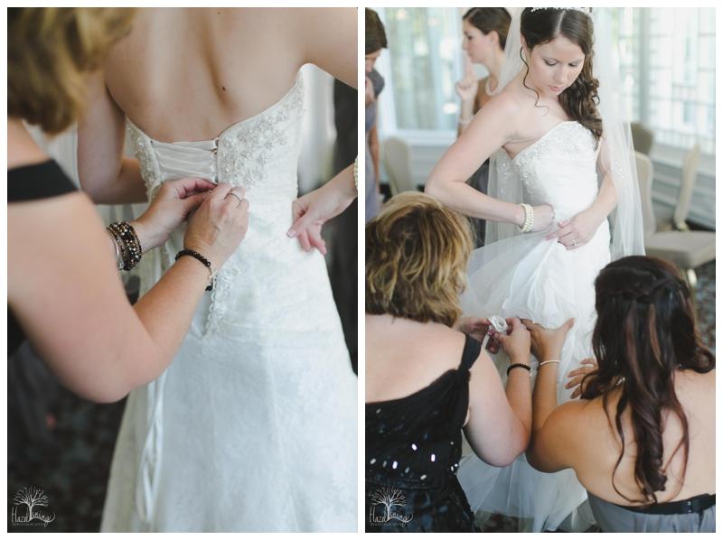 20-HLP_0548_hazel-lining-photography-wedding-portrait-buckscounty-stephanie-steph-reif-philadephia-photographer.jpg
