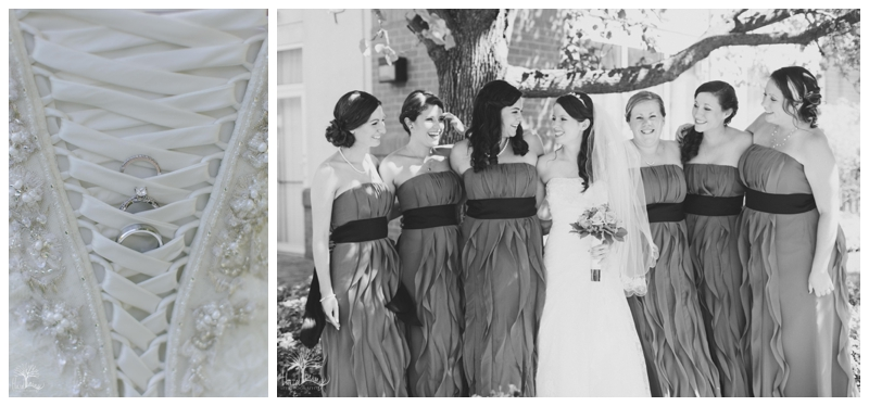 12-HLP_0748_hazel-lining-photography-wedding-portrait-buckscounty-stephanie-steph-reif-philadephia-photographer.jpg