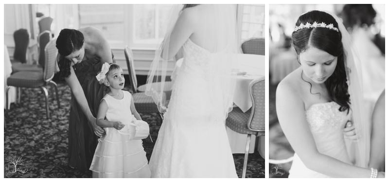 26-HLP_0590_hazel-lining-photography-wedding-portrait-buckscounty-stephanie-steph-reif-philadephia-photographer.jpg
