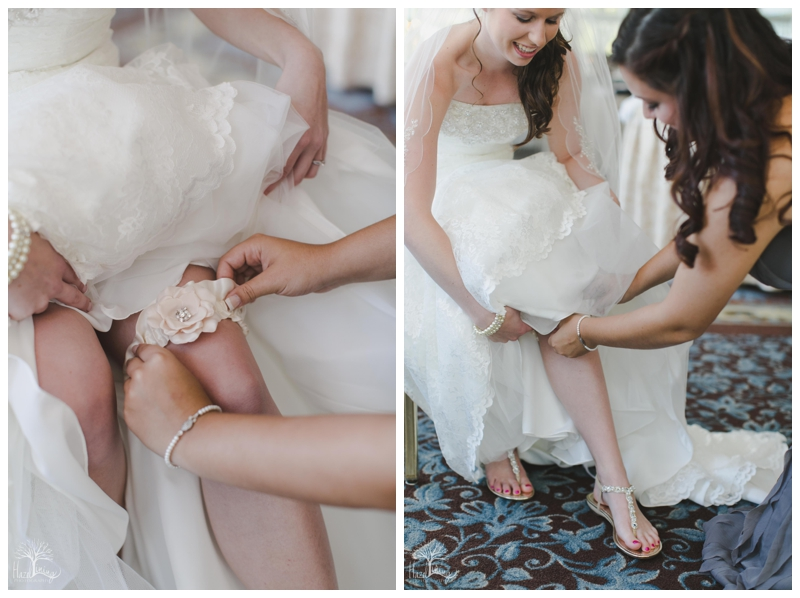 25-HLP_0584_hazel-lining-photography-wedding-portrait-buckscounty-stephanie-steph-reif-philadephia-photographer.jpg
