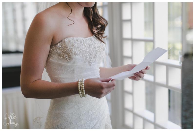 28-HLP_0810_hazel-lining-photography-wedding-portrait-buckscounty-stephanie-steph-reif-philadephia-photographer.jpg