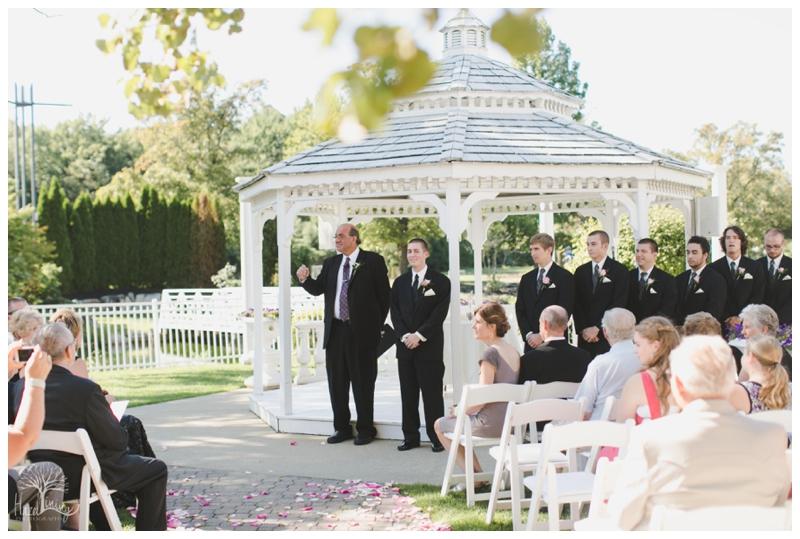32-HLP_0875_hazel-lining-photography-wedding-portrait-buckscounty-stephanie-steph-reif-philadephia-photographer.jpg