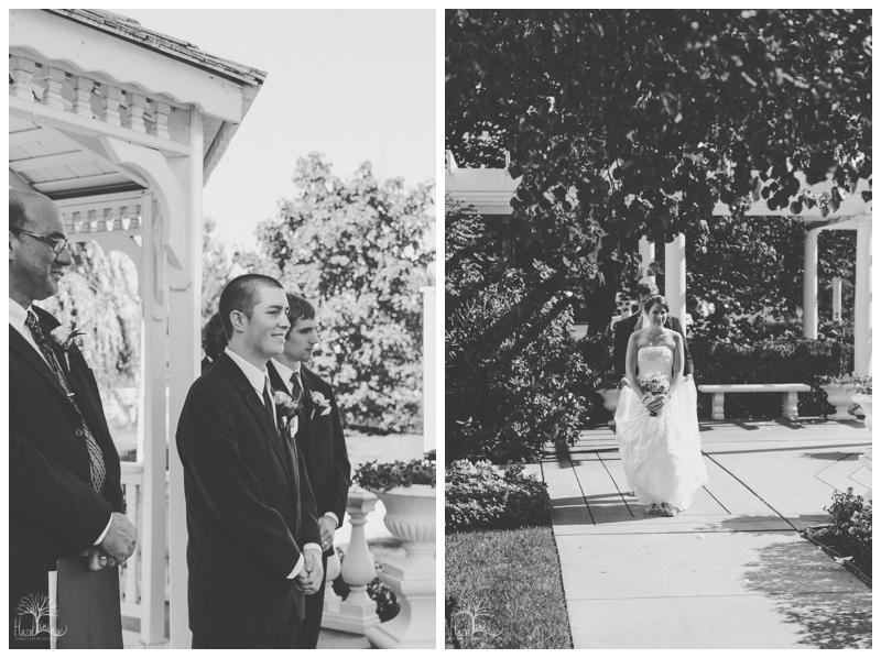 33-IMG_3770_hazel-lining-photography-wedding-portrait-buckscounty-stephanie-steph-reif-philadephia-photographer.jpg