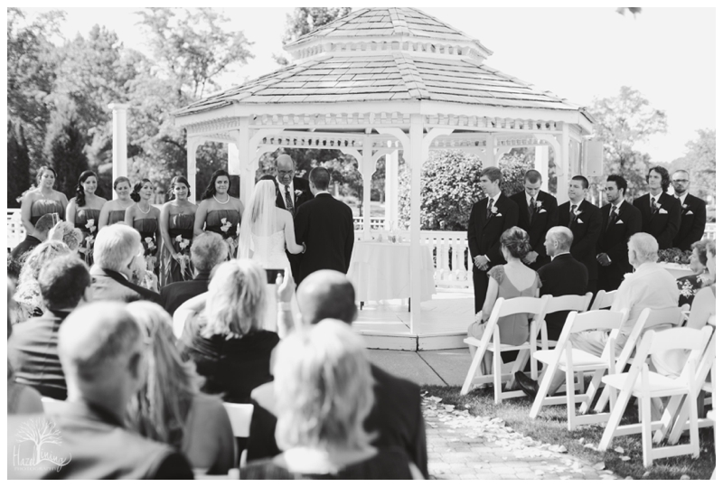 37-HLP_0958_hazel-lining-photography-wedding-portrait-buckscounty-stephanie-steph-reif-philadephia-photographer.jpg