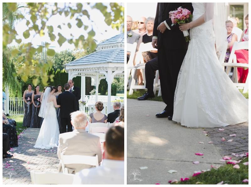 38-HLP_0960_hazel-lining-photography-wedding-portrait-buckscounty-stephanie-steph-reif-philadephia-photographer.jpg