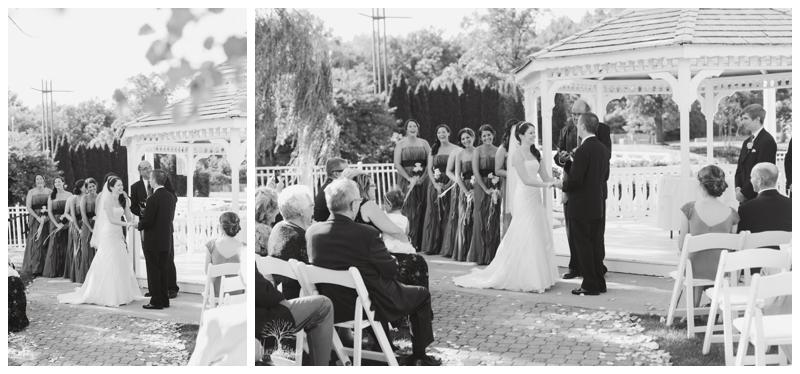 41-HLP_0991_hazel-lining-photography-wedding-portrait-buckscounty-stephanie-steph-reif-philadephia-photographer.jpg