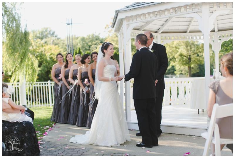 43-HLP_1016_hazel-lining-photography-wedding-portrait-buckscounty-stephanie-steph-reif-philadephia-photographer.jpg