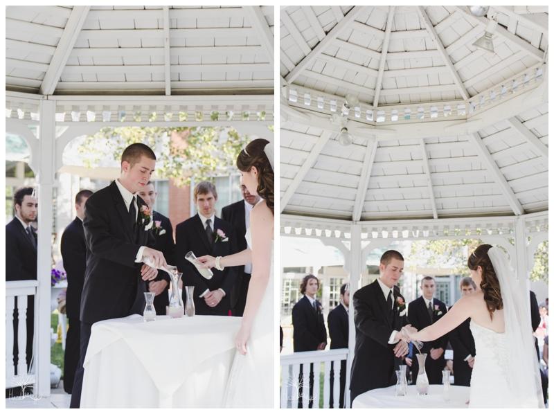 44-IMG_3853_hazel-lining-photography-wedding-portrait-buckscounty-stephanie-steph-reif-philadephia-photographer.jpg