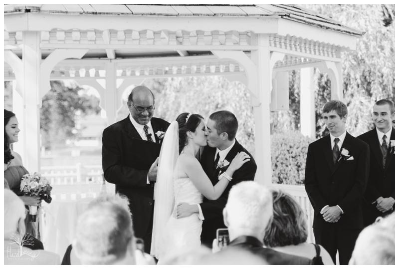 47-IMG_3875_hazel-lining-photography-wedding-portrait-buckscounty-stephanie-steph-reif-philadephia-photographer.jpg