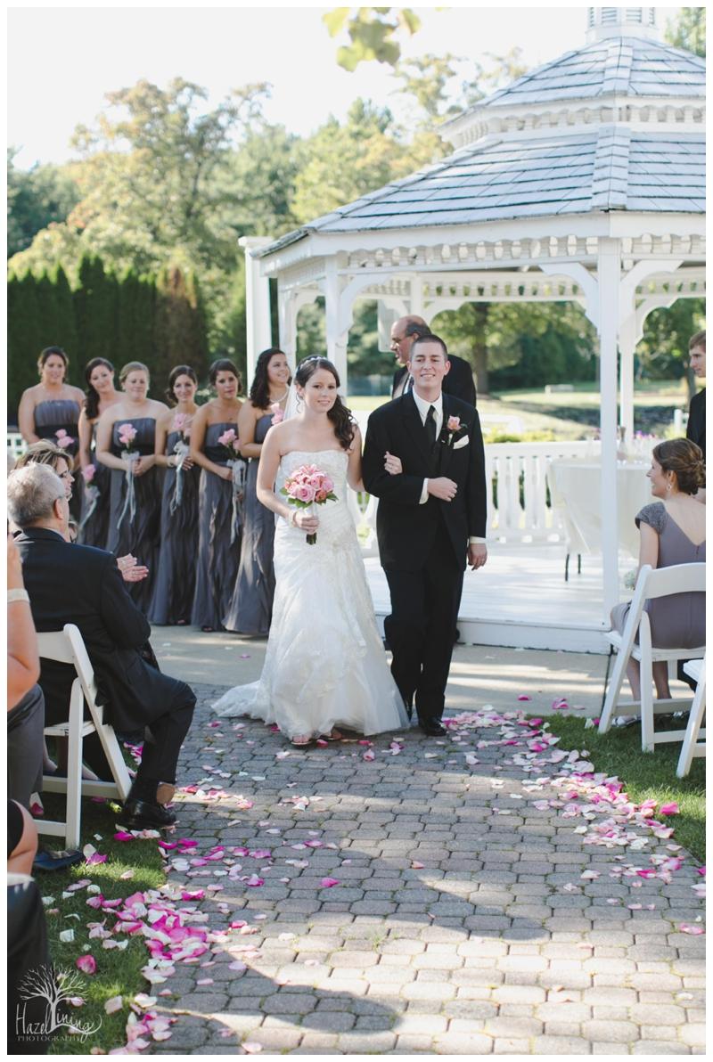50-HLP_1080_hazel-lining-photography-wedding-portrait-buckscounty-stephanie-steph-reif-philadephia-photographer.jpg