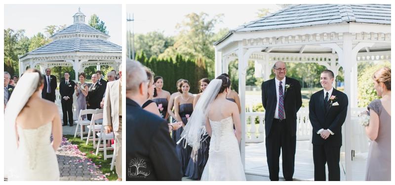 35-HLP_0941_hazel-lining-photography-wedding-portrait-buckscounty-stephanie-steph-reif-philadephia-photographer.jpg