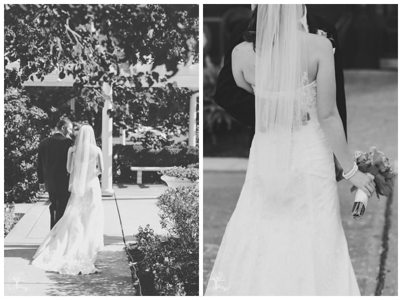 51-HLP_1089_hazel-lining-photography-wedding-portrait-buckscounty-stephanie-steph-reif-philadephia-photographer.jpg