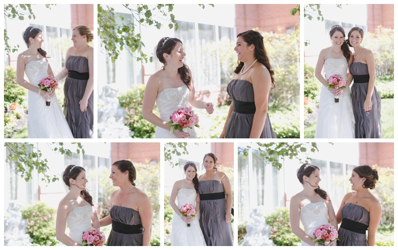 61-HLP_0681_hazel-lining-photography-wedding-portrait-buckscounty-stephanie-steph-reif-philadephia-photographer.jpg