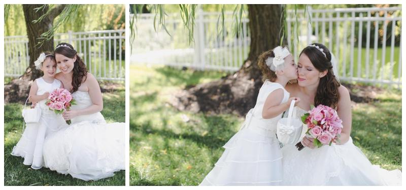 65-HLP_0736_hazel-lining-photography-wedding-portrait-buckscounty-stephanie-steph-reif-philadephia-photographer.jpg