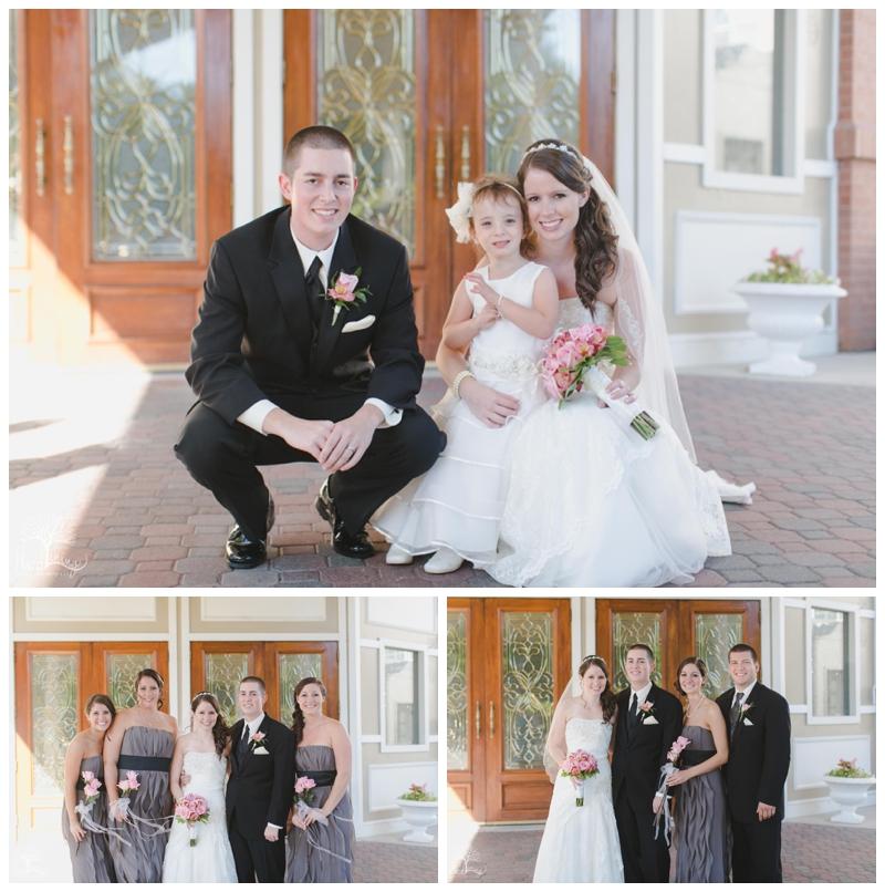 54-HLP_1186_hazel-lining-photography-wedding-portrait-buckscounty-stephanie-steph-reif-philadephia-photographer.jpg