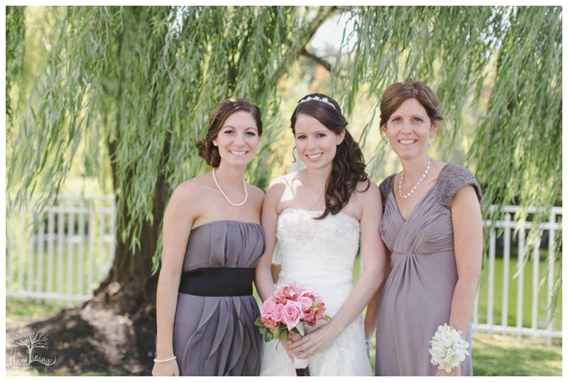67-HLP_0754_hazel-lining-photography-wedding-portrait-buckscounty-stephanie-steph-reif-philadephia-photographer.jpg