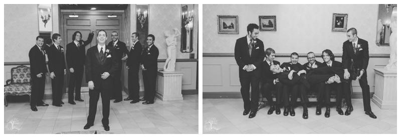 70-IMG_3628_hazel-lining-photography-wedding-portrait-buckscounty-stephanie-steph-reif-philadephia-photographer.jpg