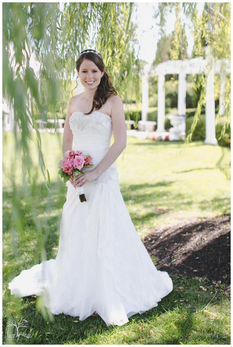 68-HLP_0764_hazel-lining-photography-wedding-portrait-buckscounty-stephanie-steph-reif-philadephia-photographer.jpg