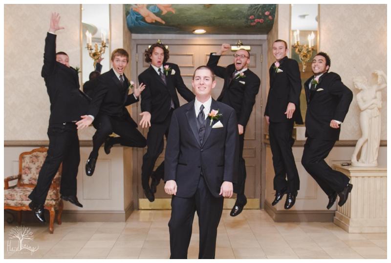 71-IMG_3631_hazel-lining-photography-wedding-portrait-buckscounty-stephanie-steph-reif-philadephia-photographer.jpg