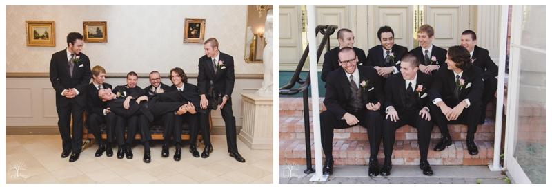 72-IMG_3634_hazel-lining-photography-wedding-portrait-buckscounty-stephanie-steph-reif-philadephia-photographer.jpg