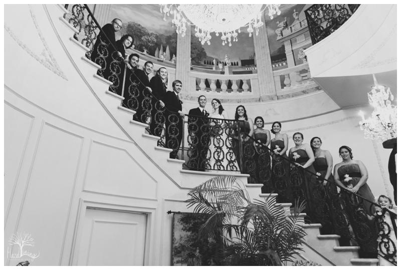 78-HLP_1207_hazel-lining-photography-wedding-portrait-buckscounty-stephanie-steph-reif-philadephia-photographer.jpg