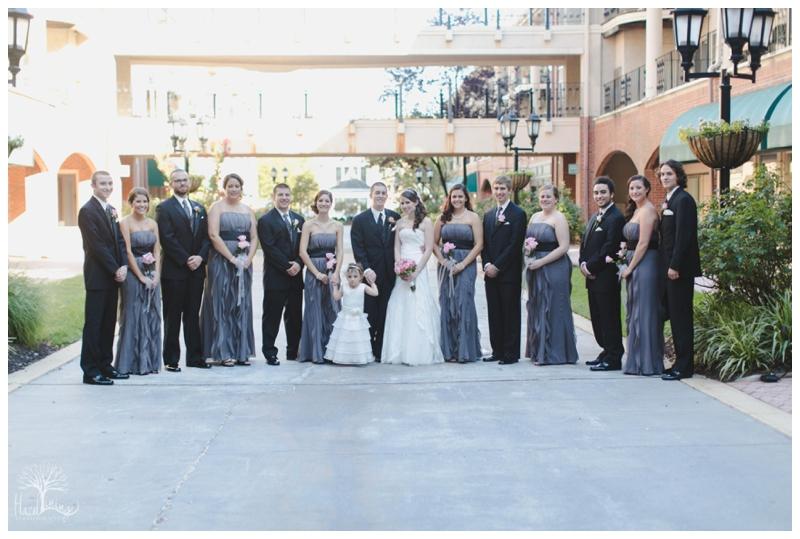 79-HLP_1250_hazel-lining-photography-wedding-portrait-buckscounty-stephanie-steph-reif-philadephia-photographer.jpg