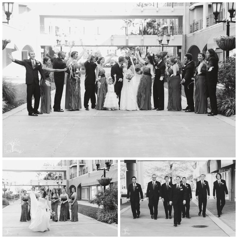 80-HLP_1254_hazel-lining-photography-wedding-portrait-buckscounty-stephanie-steph-reif-philadephia-photographer.jpg